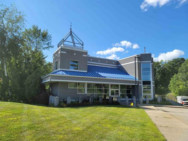 337 Nh-101 Route, Bedford, NH 03110 (MLS #4826666) :: The Hammond Team