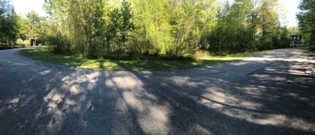 16 Frank Goodwin Road, Wolfeboro, NH 03894 (MLS #4826719) :: Keller Williams Coastal Realty