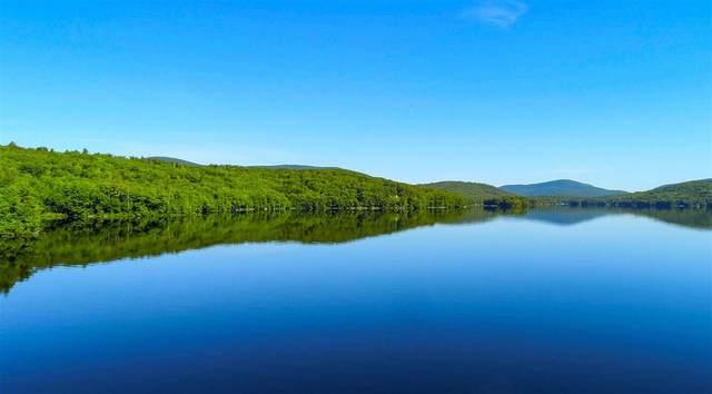 Lot #12 Island Road, Canaan, NH 03741 (MLS #4826828) :: Signature Properties of Vermont