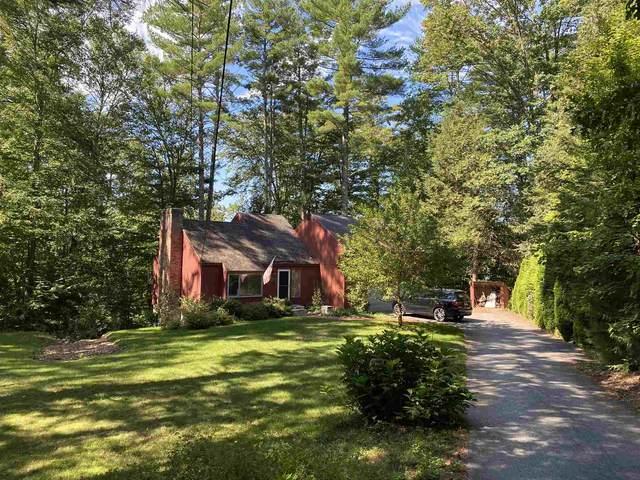 7 Autumn Lane, Merrimack, NH 03054 (MLS #4827363) :: Jim Knowlton Home Team