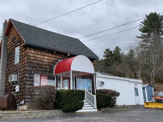 730 Mammoth Road, Manchester, NH 03104 (MLS #4827899) :: Lajoie Home Team at Keller Williams Gateway Realty
