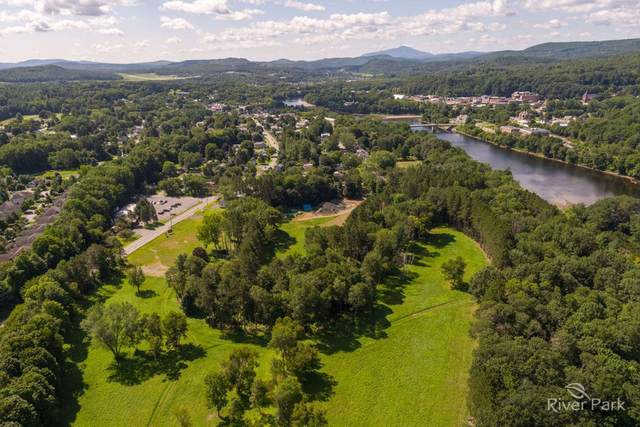 62 Crafts Avenue, Lebanon, NH 03784 (MLS #4828054) :: Signature Properties of Vermont
