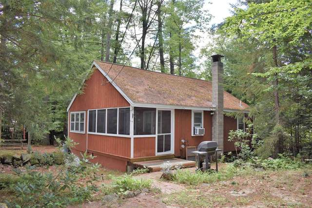 14 Melody Lane, Hillsborough, NH 03244 (MLS #4828437) :: Parrott Realty Group
