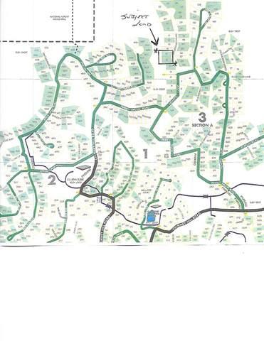 A-12 & A13 Upper Howes Way A12 & A 13, Wilmington, VT 05363 (MLS #4828645) :: Parrott Realty Group