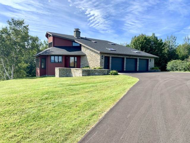 10 Lakemont Drive, St. Albans Town, VT 05478 (MLS #4829202) :: Lajoie Home Team at Keller Williams Gateway Realty