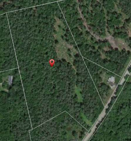 538 Greenfield Road, Peterborough, NH 03458 (MLS #4829714) :: Hergenrother Realty Group Vermont