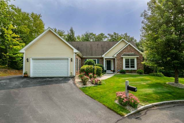 55 River Birch Circle, Manchester, NH 03102 (MLS #4829758) :: The Hammond Team