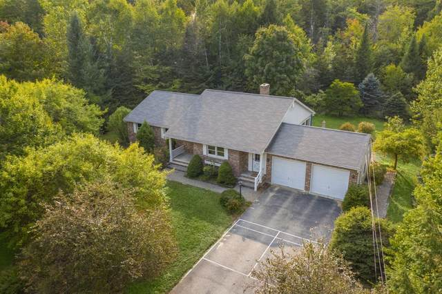 2 Taylor Court, Peterborough, NH 03458 (MLS #4829837) :: Hergenrother Realty Group Vermont