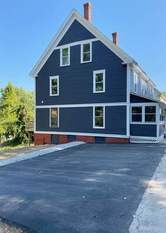 1 Bye Street, Concord, NH 03303 (MLS #4830928) :: Team Tringali