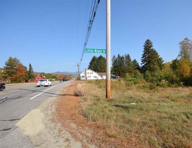 00 Rte 3 N Highway #01, Carroll, NH 03595 (MLS #4831053) :: Keller Williams Coastal Realty