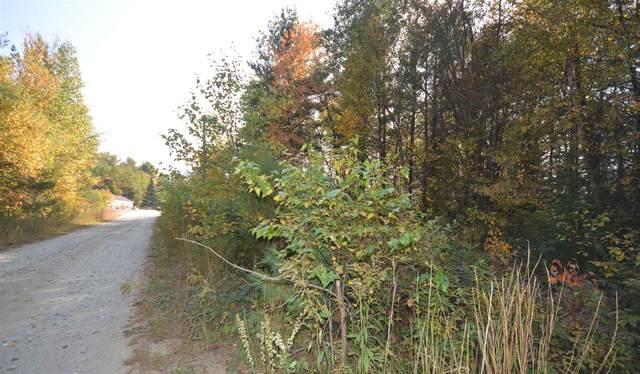 00 Rte 3 S Highway #003, Carroll, NH 03595 (MLS #4831062) :: Keller Williams Coastal Realty