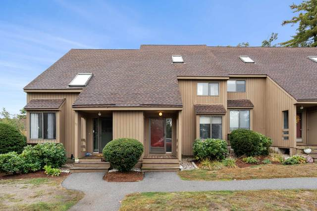 14 Templeton Court #14, Merrimack, NH 03054 (MLS #4832195) :: Lajoie Home Team at Keller Williams Gateway Realty
