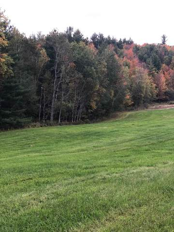 00 Darling Hill Road #2, Derby, VT 05829 (MLS #4832613) :: The Hammond Team