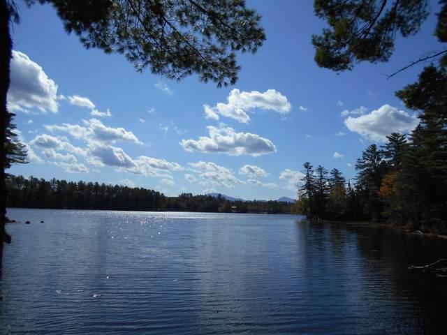 00 Mirror Lake Estates Drive #023, Whitefield, NH 03598 (MLS #4833549) :: Lajoie Home Team at Keller Williams Gateway Realty