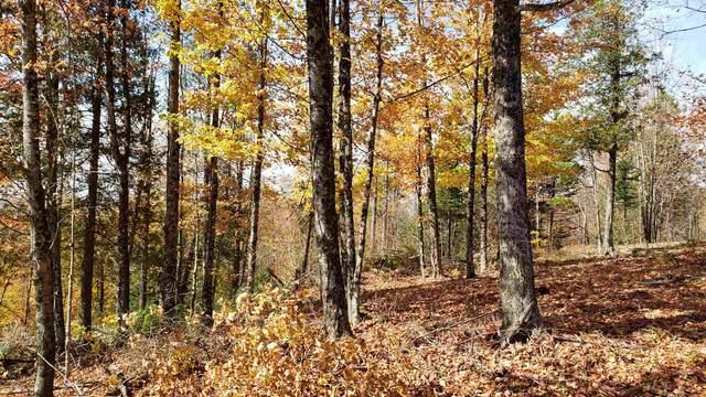 00 Derricks Drive #4, Wheelock, VT 05851 (MLS #4833713) :: Signature Properties of Vermont