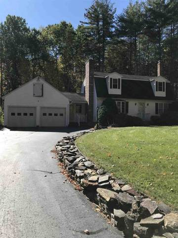 51 Whippoorwill Lane, Bedford, NH 03110 (MLS #4833763) :: Parrott Realty Group