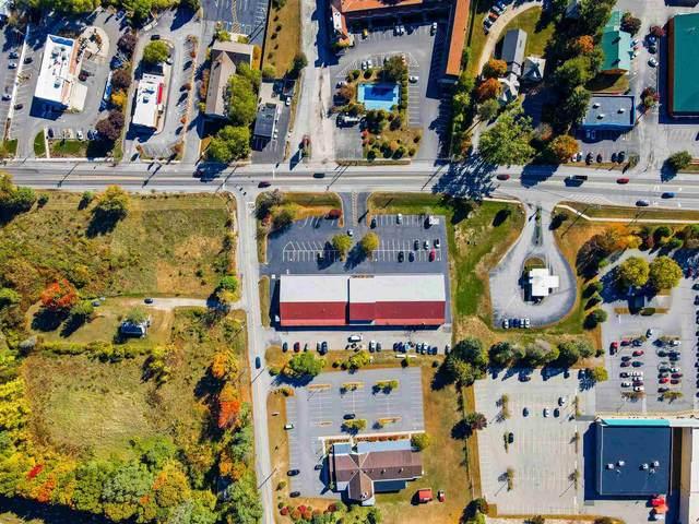 972 Putney Road, Brattleboro, VT 05301 (MLS #4833940) :: Lajoie Home Team at Keller Williams Gateway Realty