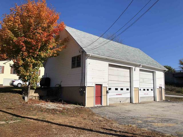 122 Glass Street, Pembroke, NH 03275 (MLS #4834178) :: Lajoie Home Team at Keller Williams Gateway Realty