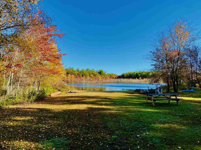 13 Cove Drive, Derry, NH 03038 (MLS #4834179) :: Parrott Realty Group