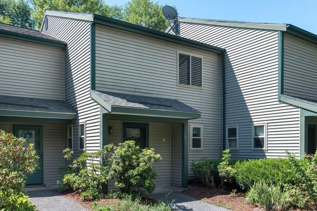 10 Hideaway Lane, Williston, VT 05495 (MLS #4834275) :: The Gardner Group