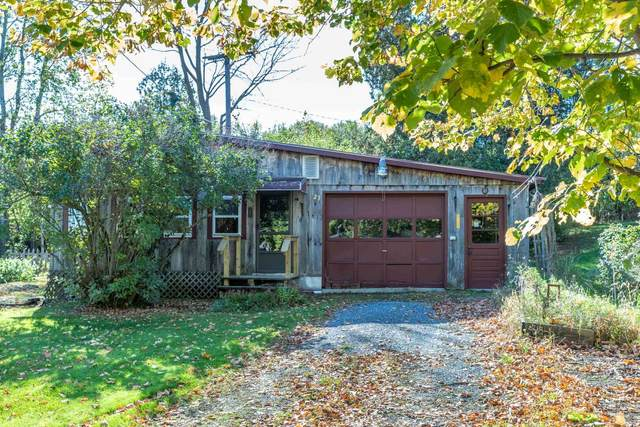 23 Pleasant Bay Road, Ferrisburgh, VT 05473 (MLS #4834565) :: Hergenrother Realty Group Vermont