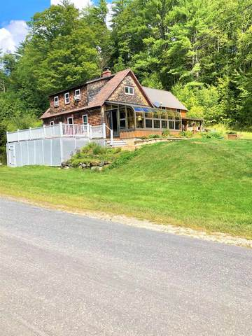 1 Valley Road, Sullivan, NH 03445 (MLS #4834965) :: Hergenrother Realty Group Vermont