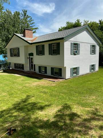 6 Webster Avenue, Claremont, NH 03743 (MLS #4834978) :: Hergenrother Realty Group Vermont