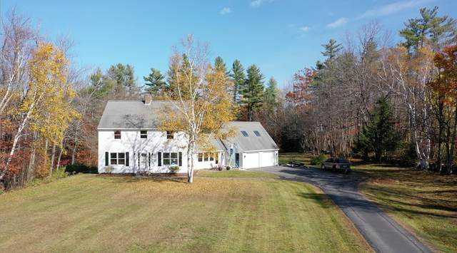 73 Graystone Circle, New London, NH 03257 (MLS #4835597) :: Lajoie Home Team at Keller Williams Gateway Realty