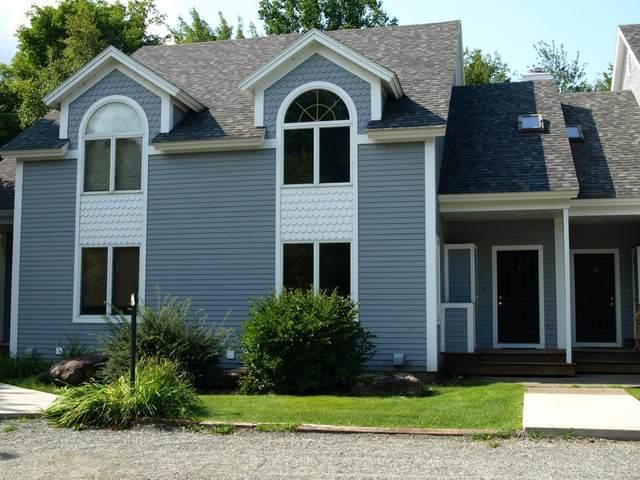 3277 Vt Route 242 B4, Jay, VT 05859 (MLS #4835602) :: Lajoie Home Team at Keller Williams Gateway Realty