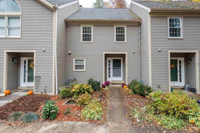 17 Village Falls Way, Merrimack, NH 03054 (MLS #4835769) :: Parrott Realty Group