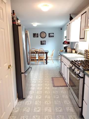5825 Vt Rt 100, Whitingham, VT 05361 (MLS #4835932) :: Lajoie Home Team at Keller Williams Gateway Realty