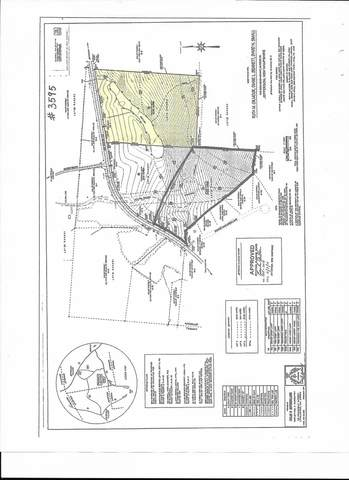 00 Owls Head Highway Lot #16, Jefferson, NH 03583 (MLS #4836043) :: Lajoie Home Team at Keller Williams Gateway Realty
