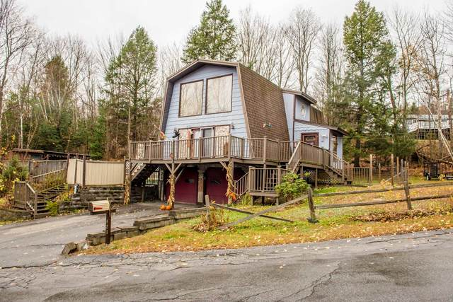 423 Sweden Street, Berlin, NH 03570 (MLS #4836071) :: Lajoie Home Team at Keller Williams Gateway Realty