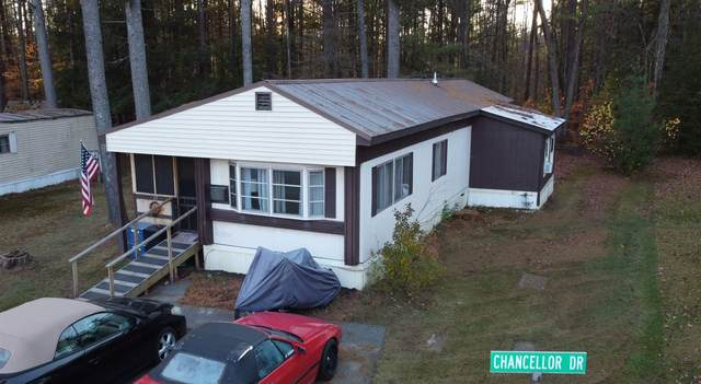 15 Chancellor Drive, Concord, NH 03303 (MLS #4836139) :: Jim Knowlton Home Team