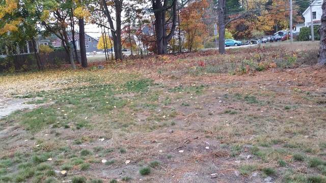 06 Abbott Road Lot 38 Urban Tr, Concord, NH 03301 (MLS #4836342) :: Lajoie Home Team at Keller Williams Gateway Realty