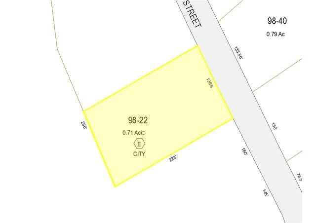 186 Summit Street, Franklin, NH 03235 (MLS #4836365) :: Lajoie Home Team at Keller Williams Gateway Realty