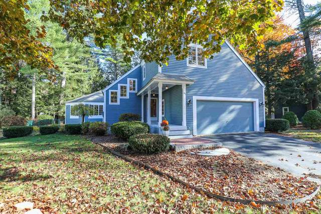 51 Peterson Circle, Concord, NH 03303 (MLS #4836379) :: Jim Knowlton Home Team