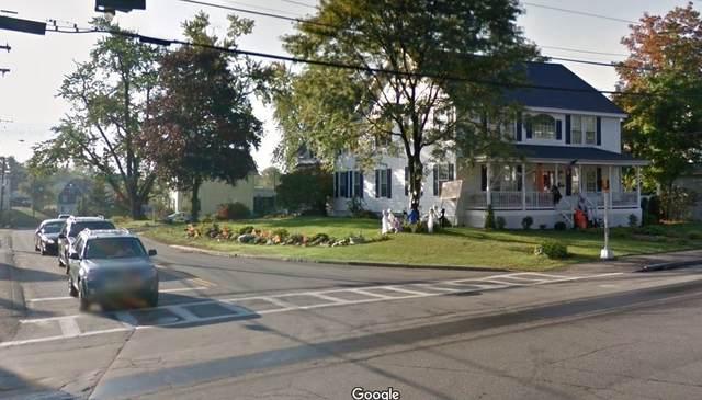 80 W Broadway Boulevard, Derry, NH 03038 (MLS #4838379) :: Signature Properties of Vermont