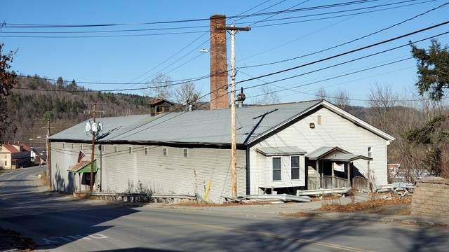 310 N. Main Street, Northfield, VT 05663 (MLS #4838948) :: Keller Williams Realty Metropolitan