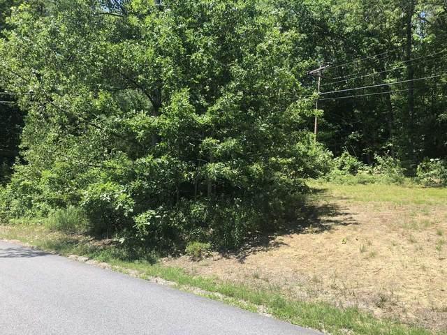 7 Valleyview Drive, Essex, VT 05452 (MLS #4839094) :: Keller Williams Coastal Realty