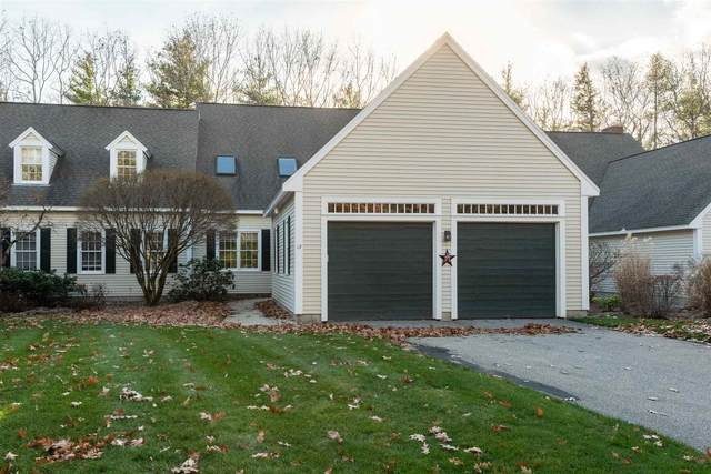 17 Gowing Lane, Amherst, NH 03031 (MLS #4839245) :: Lajoie Home Team at Keller Williams Gateway Realty