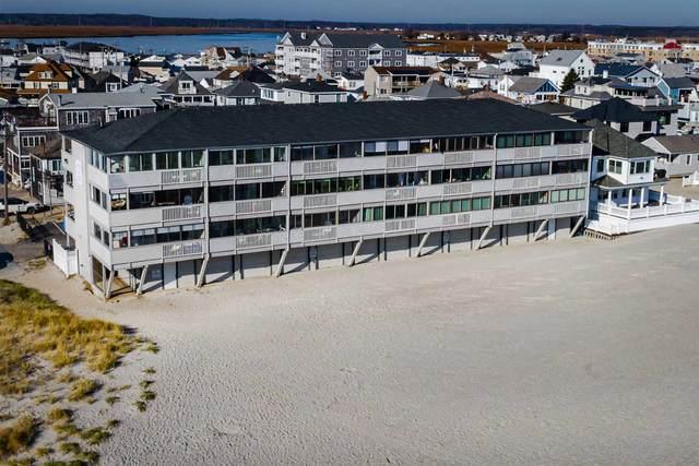 19 Atlantic Avenue #21, Hampton, NH 03842 (MLS #4839522) :: Keller Williams Coastal Realty
