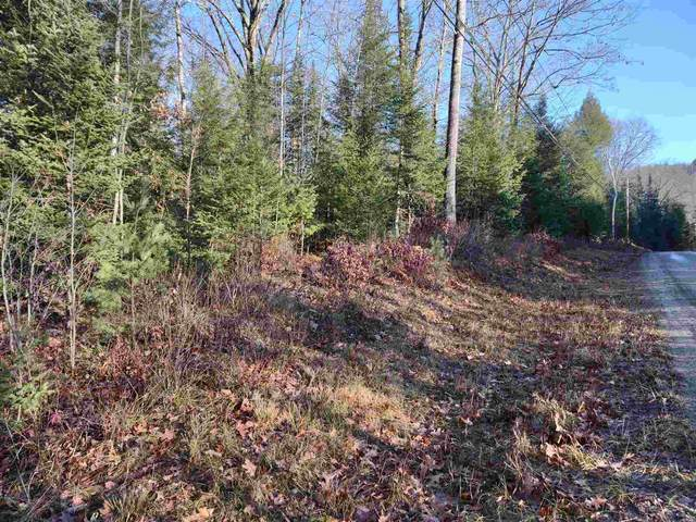 00 Valley Road #144, Haverhill, NH 03785 (MLS #4840346) :: Signature Properties of Vermont