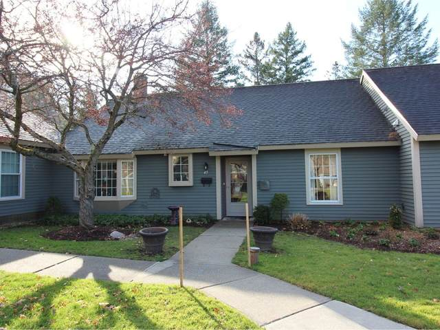 45 Conifer Court, Burlington, VT 05401 (MLS #4840690) :: The Gardner Group