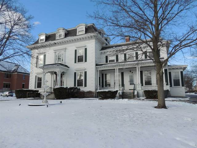 30 Church Street, Laconia, NH 03246 (MLS #4841215) :: Signature Properties of Vermont
