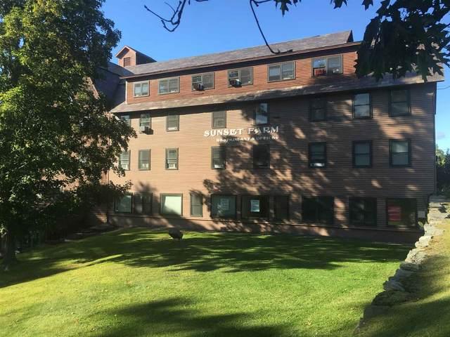 21710 Maxham Meadow Way 1B, Woodstock, VT 05091 (MLS #4841363) :: Hergenrother Realty Group Vermont