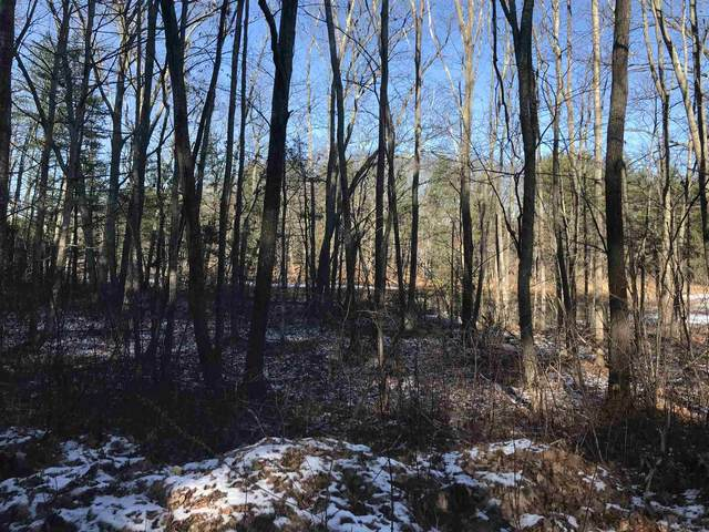 1 Riverview Court Lot 14, Durham, NH 03823 (MLS #4843095) :: Keller Williams Coastal Realty