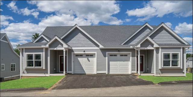 2 Hearth Court, Merrimack, NH 03054 (MLS #4843313) :: Parrott Realty Group