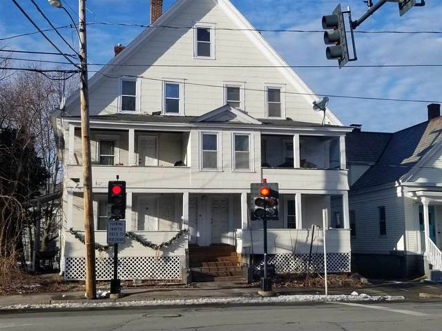 30-32 Centre Street, Concord, NH 03301 (MLS #4843611) :: Jim Knowlton Home Team