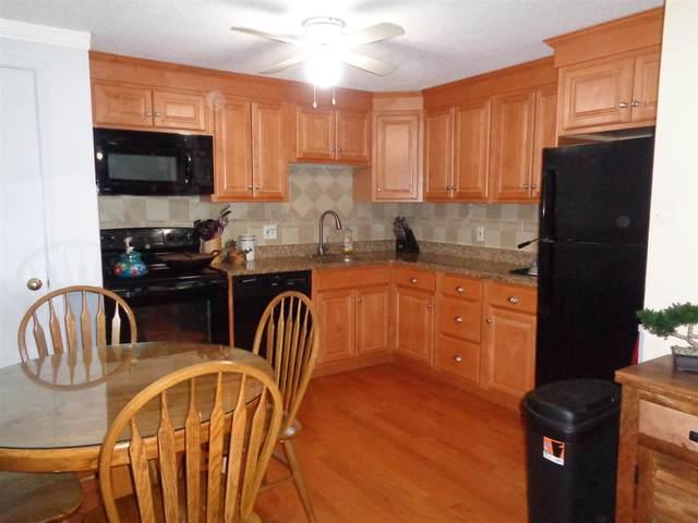 2106 White Cedar Boulevard, Portsmouth, NH 03801 (MLS #4843741) :: Keller Williams Coastal Realty